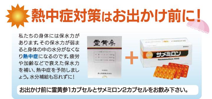 item-summer