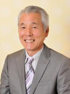 上野社長_DSC5070